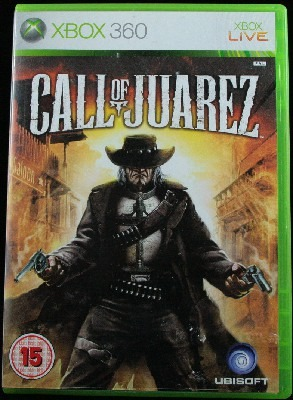 call-of-juarez-2h-xbox-360.jpg