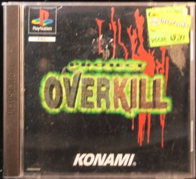 project-overkill-2h-ps1.jpg