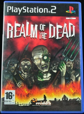 realm-of-the-dead-n-ps2.jpg