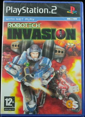 robotech-invasion-n-ps2.jpg