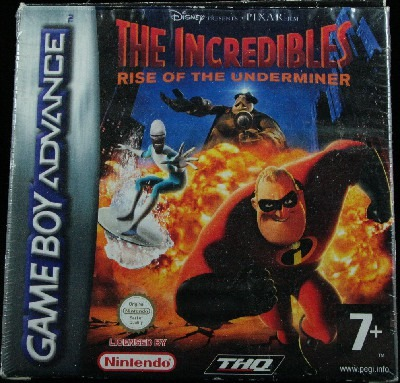 the-incredibles-rise-of-the-underminer-n-gba.jpg