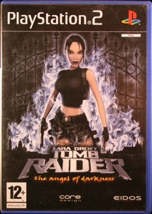Tombraider,-the-angel-of-darkness-ps2.jpg