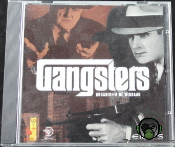 gangsters pc