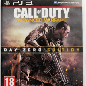 call of duty advanced warfare ps3 2h.jpg